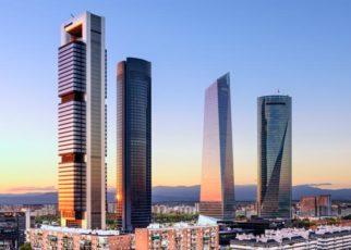 rascacielos_madrid