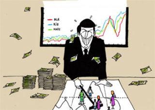 stop_speculation_financiere_matieres_premieres_agricole_terre
