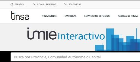 tinsa-imie-interactivo-1