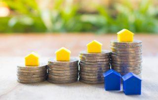 Nuevos criterios para la valoración tributaria