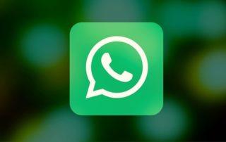 Fraudes veraniegos por whatsapp