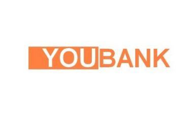 youbank_foro