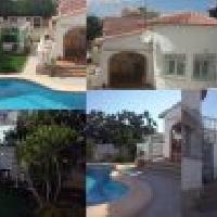 Casa Chalet independiente venta particular