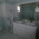 baño 1º planta con jacuzzi