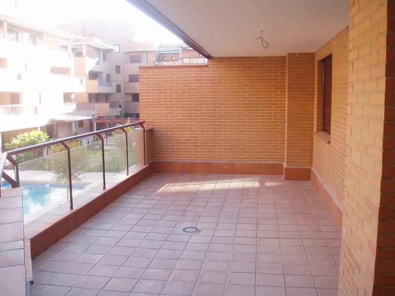 pisos en guadalajara ciudad valdeluz a estrenar