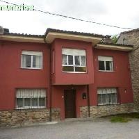 Casa Arenas de Iguña