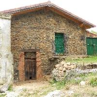Aurelio /  Casa