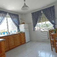 Casa en venta en Celorio de Llanes.Asturias.