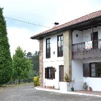 casa rústica en asturias