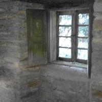 Se vende casa de piedra en LOS OSCOS