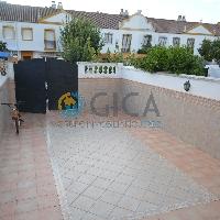 Casa Unifamiliar con sótano y buhardilla Ref: sh17056