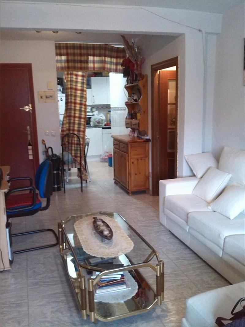 Pisos en madrid vendo piso c escoriales guadarrama for Alquiler piso guadarrama
