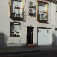 Chalet eb San Martin de la Vega