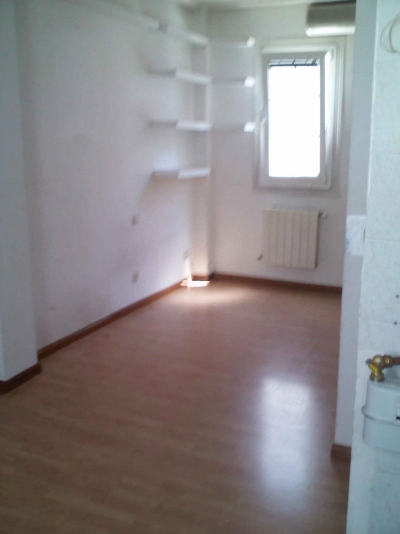 pisos en madrid piso en alquiler con opci n a compra en