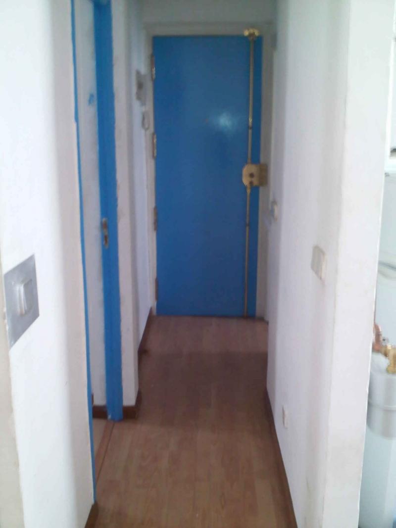 Pisos en madrid piso en alquiler con opci n a compra en ronda de segovia - Pisos compra ...