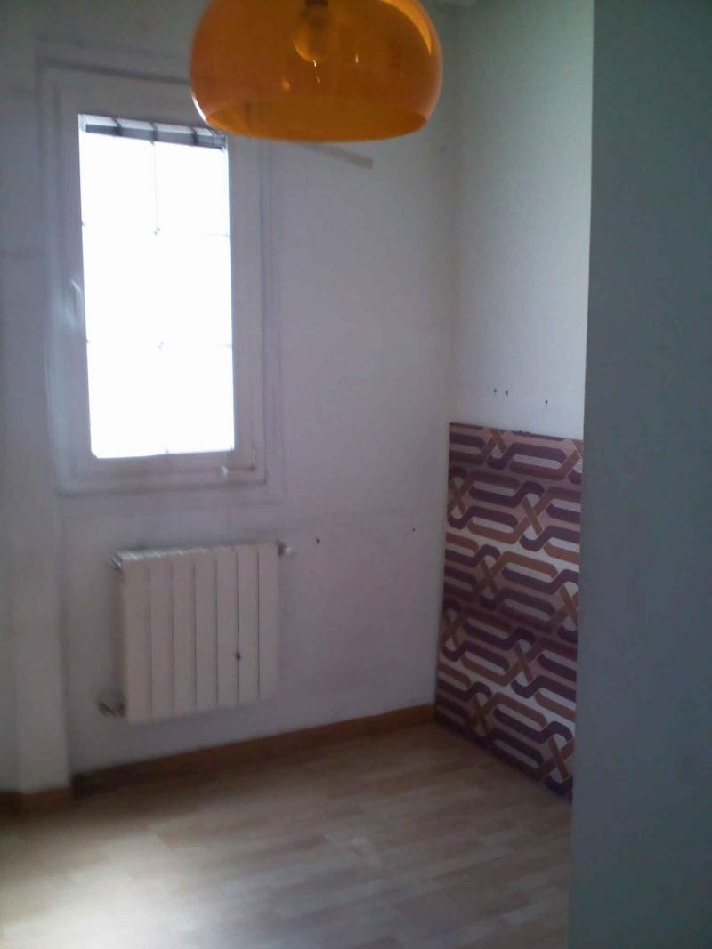 Pisos en madrid piso en alquiler con opci n a compra en for Pisos de alquiler en segovia