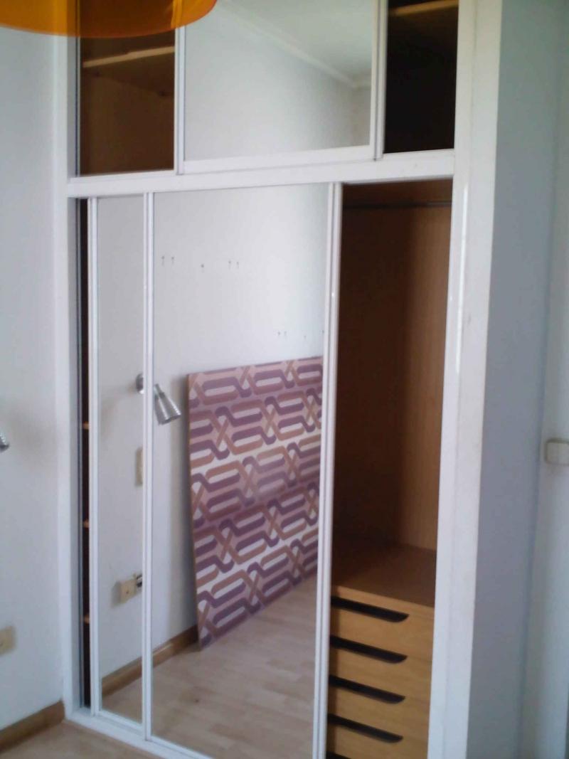 Pisos en madrid piso en alquiler con opci n a compra en for Busco piso en alquiler en sevilla