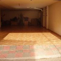 Casa Adosada en venta en Llagostera