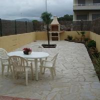 Obra nueva Residencial Cap Roig