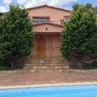 Casa unifamiliar en venta