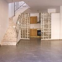 Casa centro Picassent