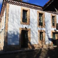Casa tradicional totalmente restaurada a 6 km. de Oviedo