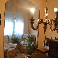 Casa adosada céntrica en Reus