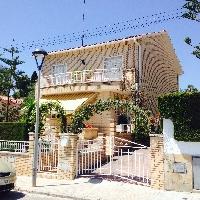 Casa - Chalé en Cunit