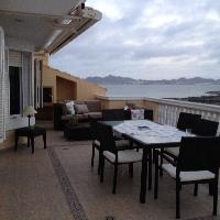 Casa en primera línea del Mar Menor
