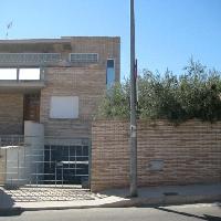 Venta de Chalet Nuevo en Urbanización Montepinar - Murcia