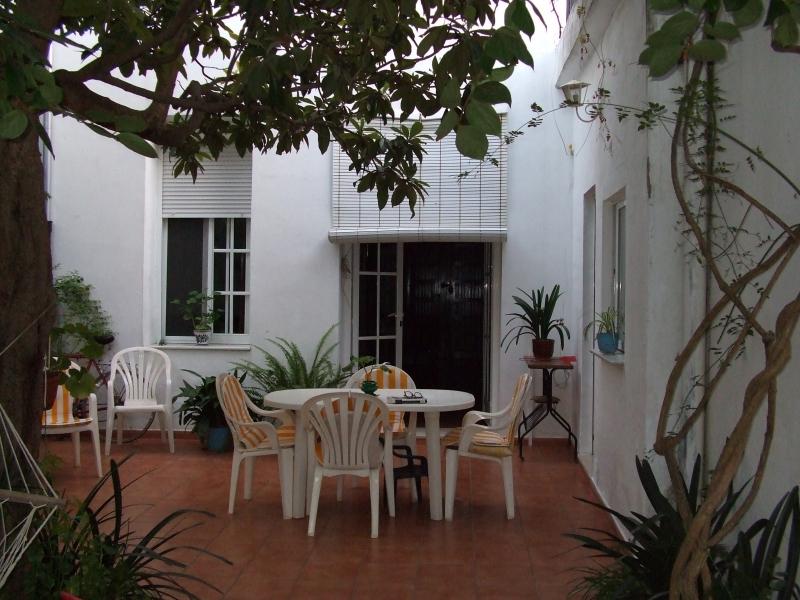 Casas chalets adosados en valencia casa de pueblo barraca de aguas vivas - Casas baratas en pueblos de valencia ...