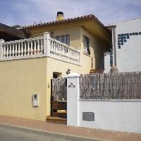 casa paredada