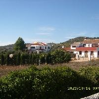 Venta de 3 casas rurales juntas