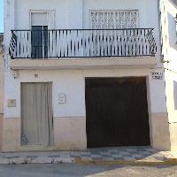 Casa en venta en La Roda de Andalucía