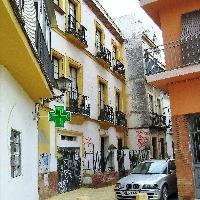 Magnifica casa en calle Leonor Dávalos
