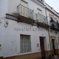 Se vende casa en Valencina de la Concepción (Sevilla)