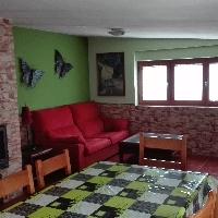 Se vende casa en san adrian