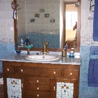 Alquilo mi casa frontal al mar 3dorm 2 baños, también venta