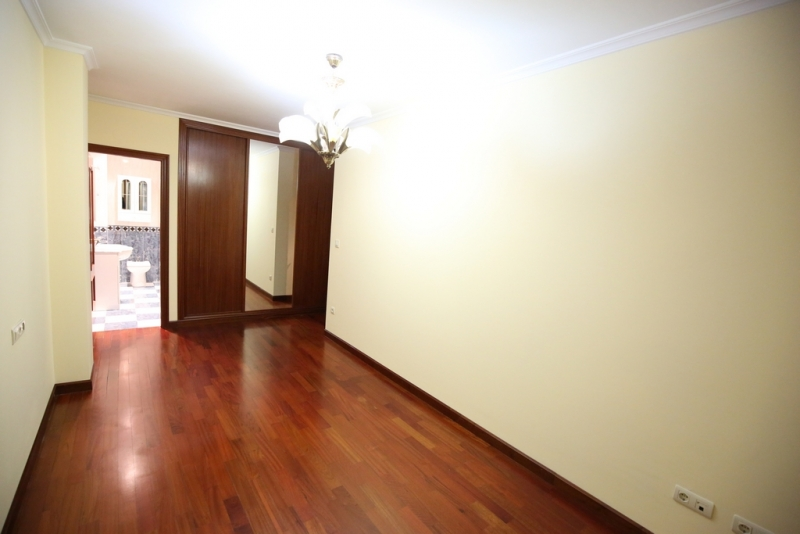 venta de pisos coruna: