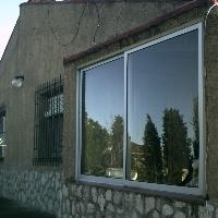 Venta de casa-chalet Independiente de 75m2 solar de 2000m2