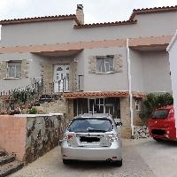 Oferta de venta de casa en Botarell, pueblo