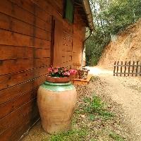 Preciosa finca en Vilassar de Dalt