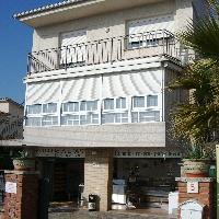 Casa en venta en Santa Eulalia de Ronçana