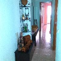 Piso en venta en ALZIRA