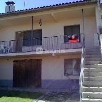Casa adossada en Calders