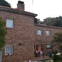 Casa en Argentona (Urb.Les Gnesteres)