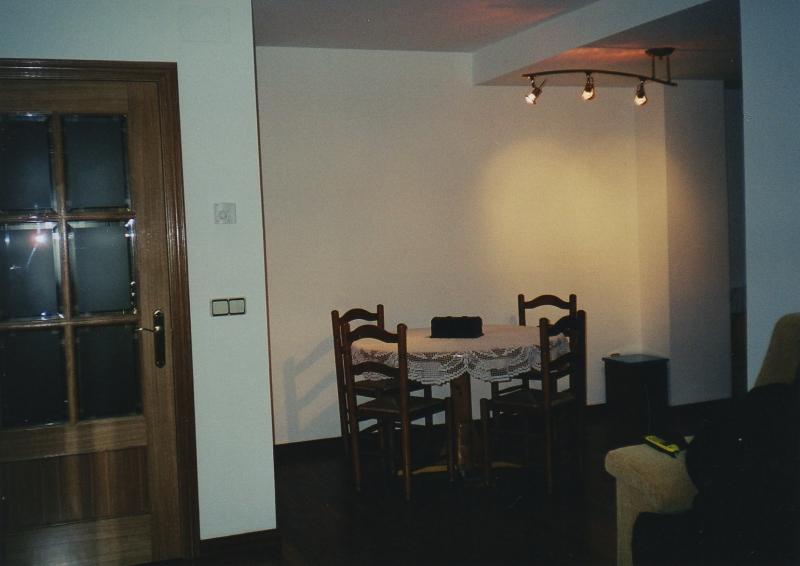 Pisos en girona apartamento en camprodon for Pisos alquiler camprodon