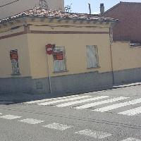 casa adosada en Manlleu