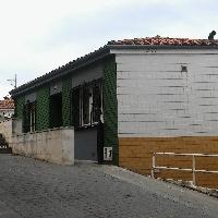 Casa en Candas ASTURIAS