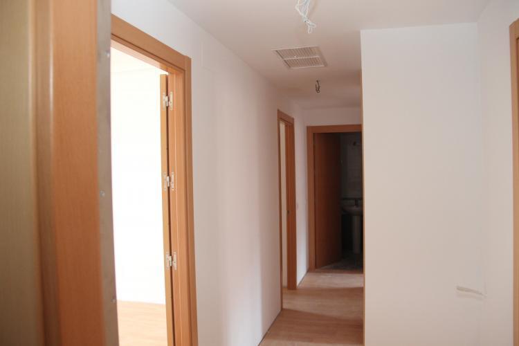 pisos en madrid piso a estrenar en los molinos de getafe